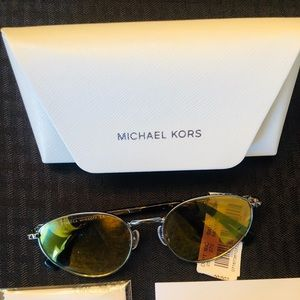 COPY - 🔥NWT Michael Kors Sunglasses